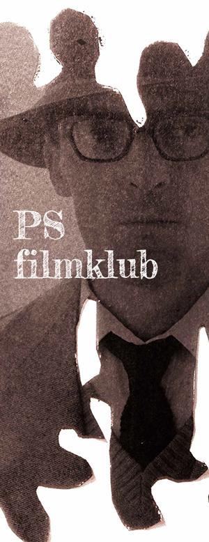 Filmklub PestiSrácok.hu