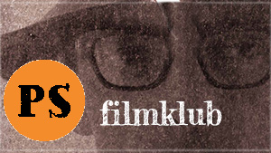 filmklub.pestisracok.hu